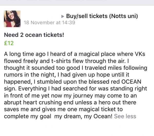 ocean-poem