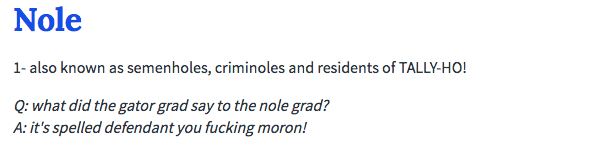 What does dtf mean urban dictionary