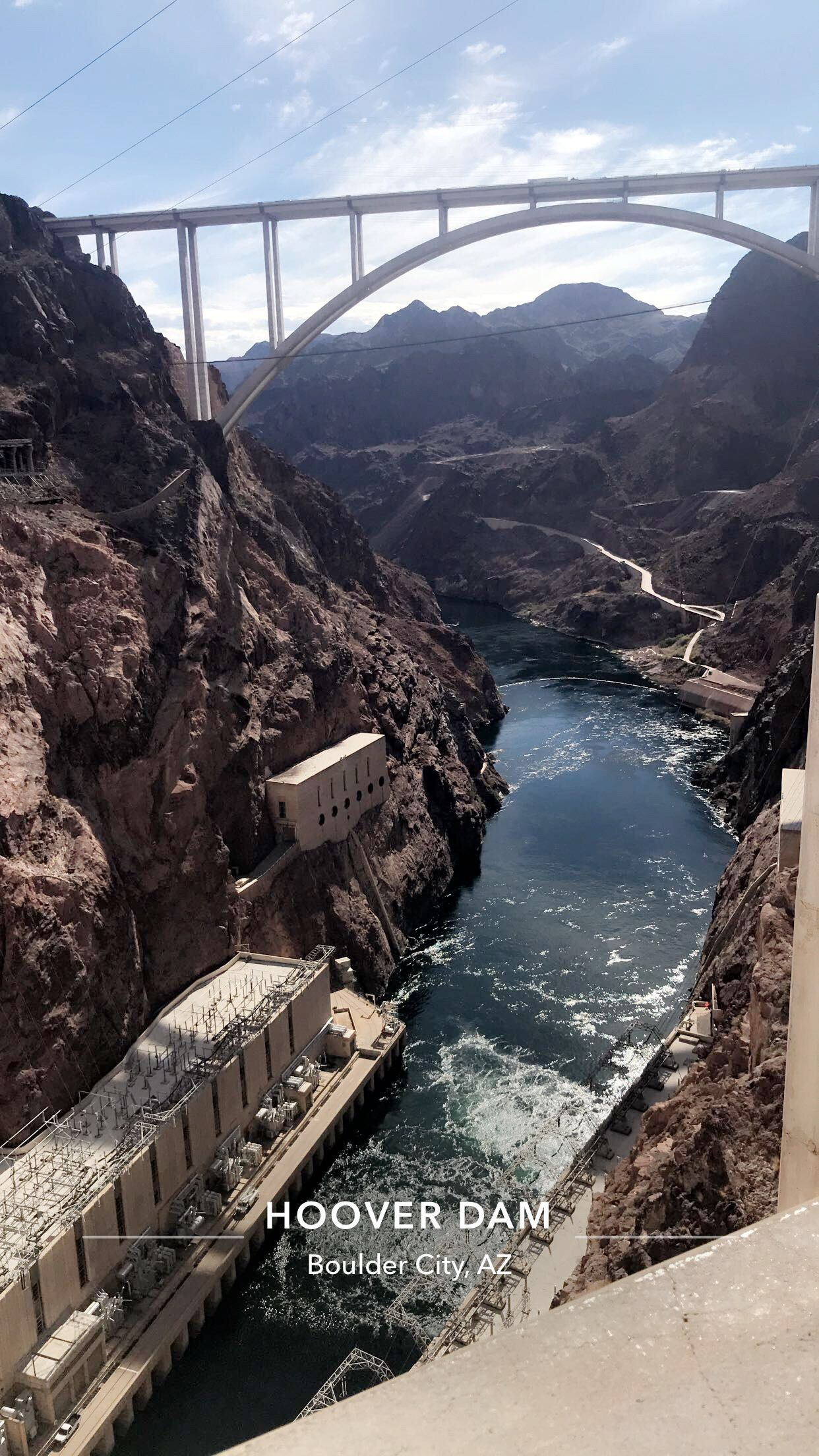 Image may contain: Mountain, Dam, Nature, Water, Outdoors, River
