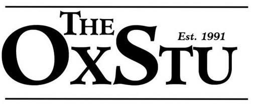 The news article reveals chillingly ignorant attitudes towards rape