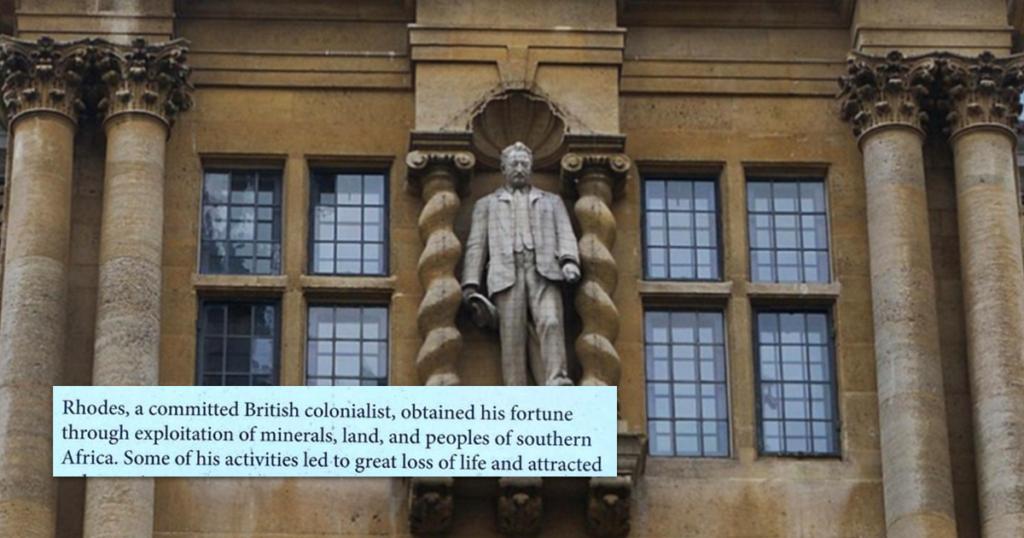 cecil-rhodes-statue-plaque-rhodes-must-fall-free-speech