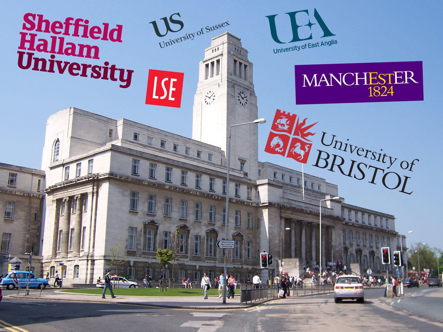 6 Leeds