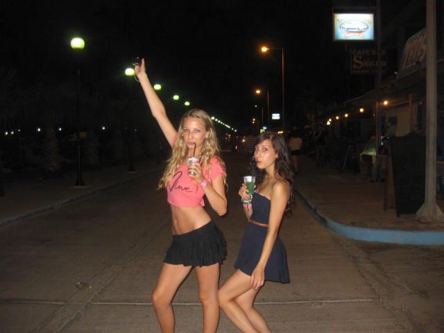 Prostitutes in Kos