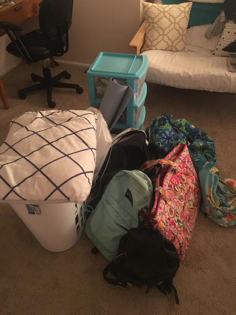 the struggle of moving away from home How to move out of home into your first apartment and that you will have enough money to live comfortably and not struggle is it bad to move away from home.