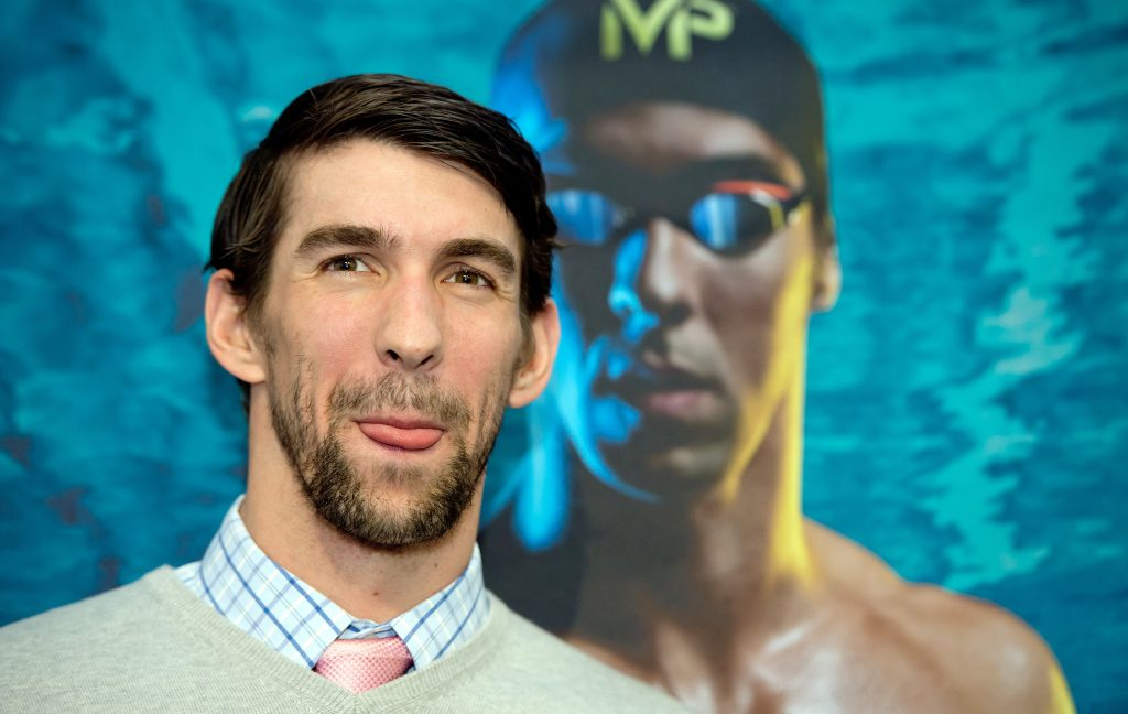 bal-michael-phelps-plans-to-return-to-competition-in-april-20150206