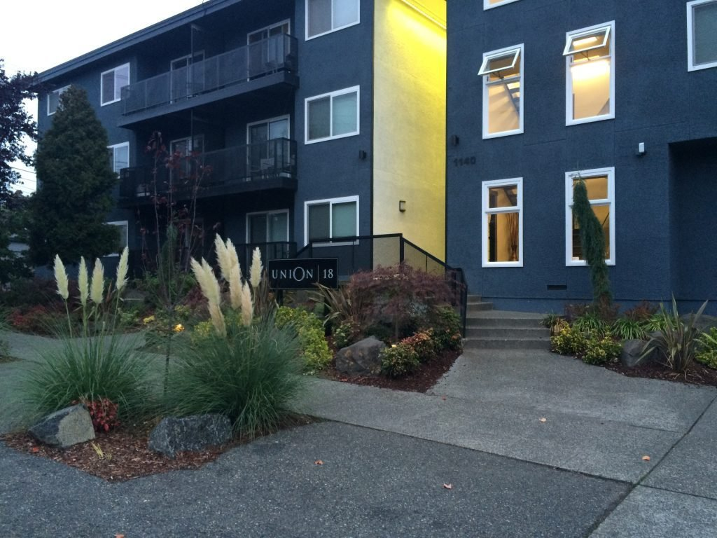 seattle central district gentrification