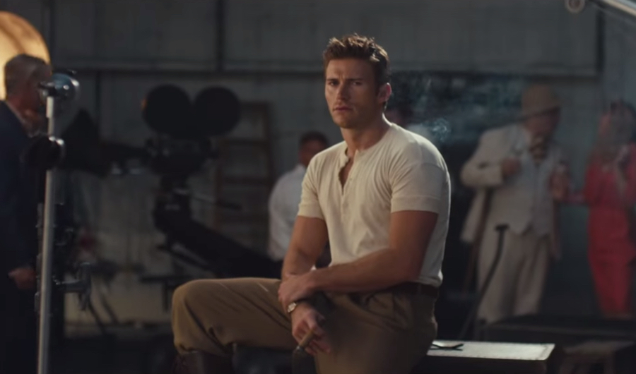 scott-eastwood-taylor-swift-wildest-dreams-music-video-picture-003