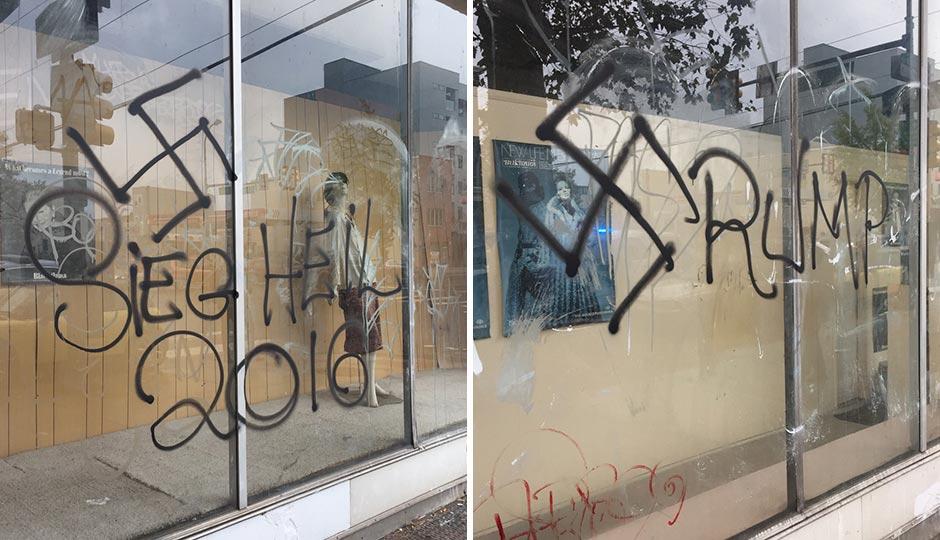 meglio-furs-swastika-trump-940x540