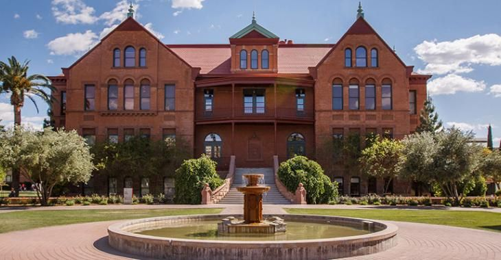 The Tab Asu Arizona State University The Latest News Guides And Comment