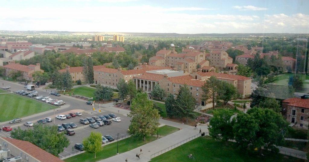 cu_boulder_main_campus