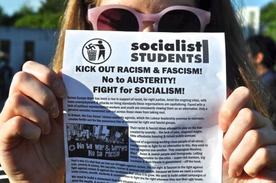 fascism 3