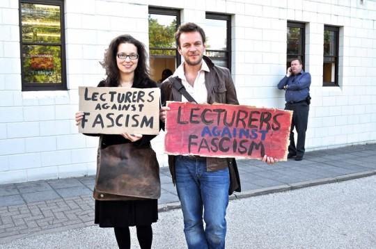 fascism 4