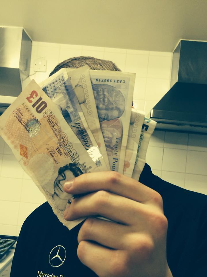 loan4
