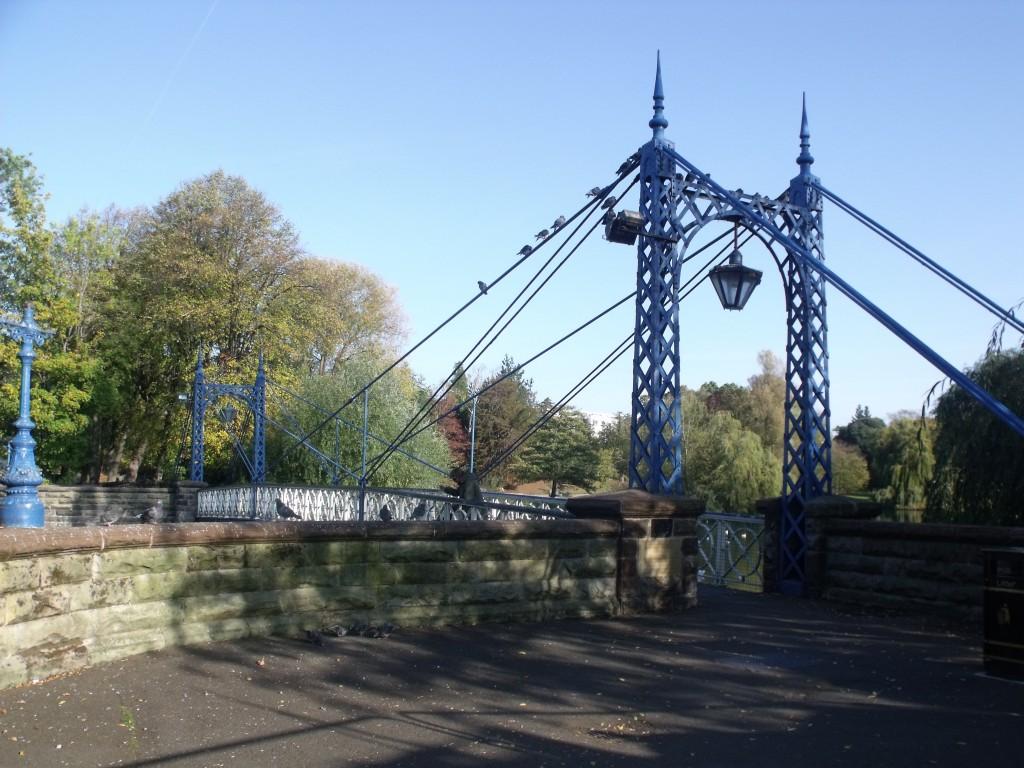 Mill_Bridge_-_River_Leam,_Leamington_Spa