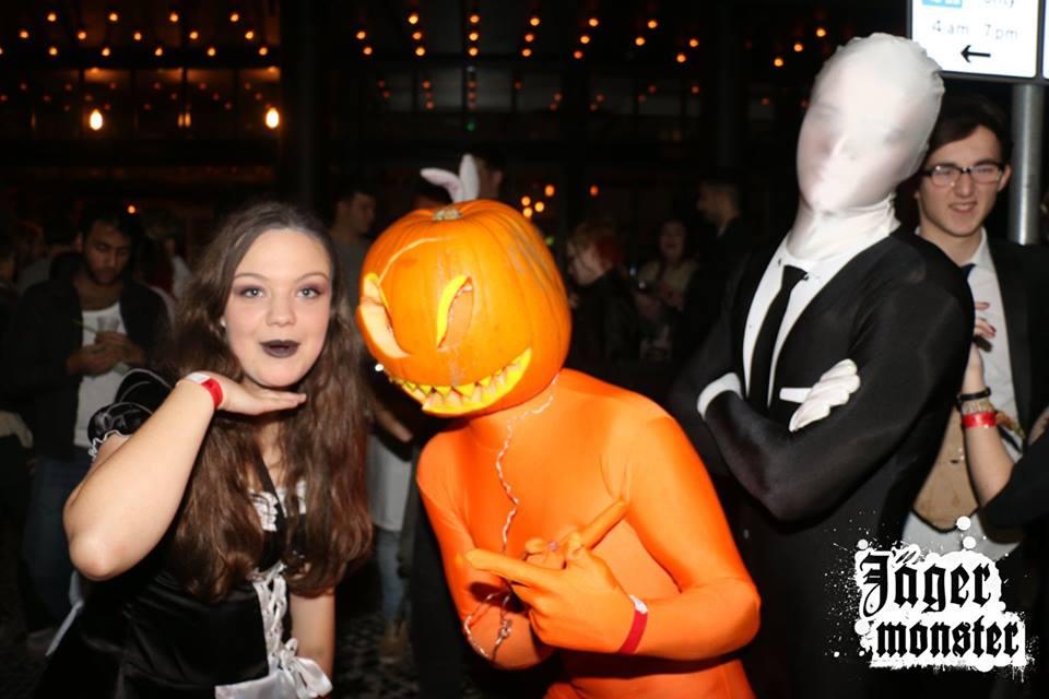 besst costumes