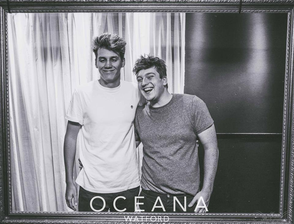 oceana10