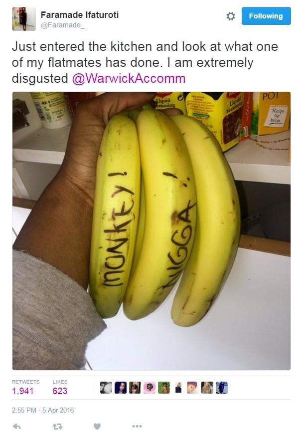 Tab Banana
