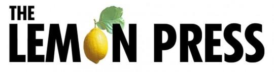 lemonpress