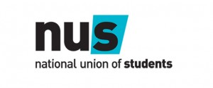"""NUS is not in a position to support this demonstration."""