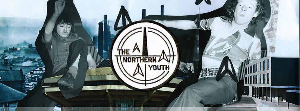 Source: The Northern Youth Facebook page