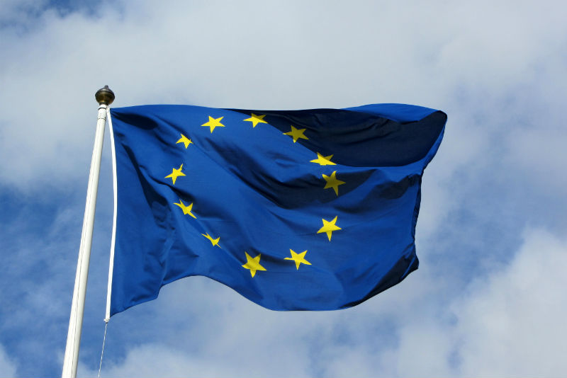 eu-flags