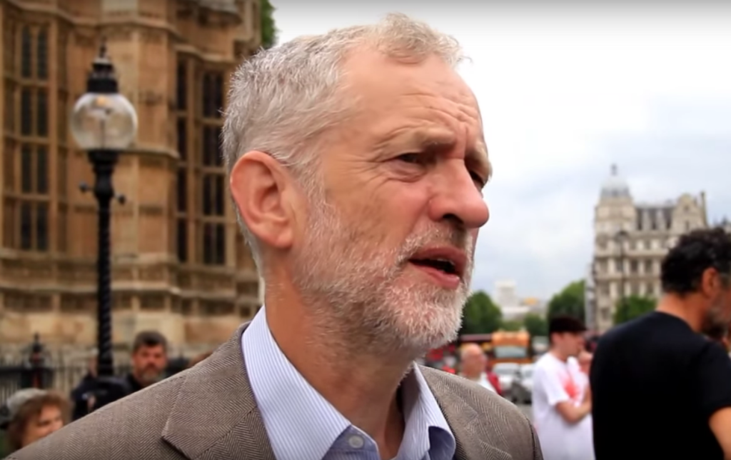 Image result for site:thetab.com corbyn