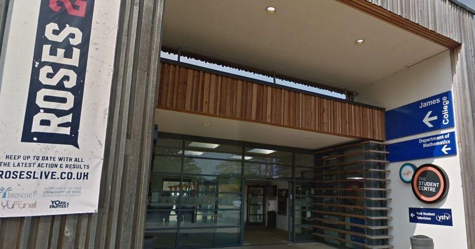 Image may contain: Housing, Door, Lighting, Building, Indoors, Wood
