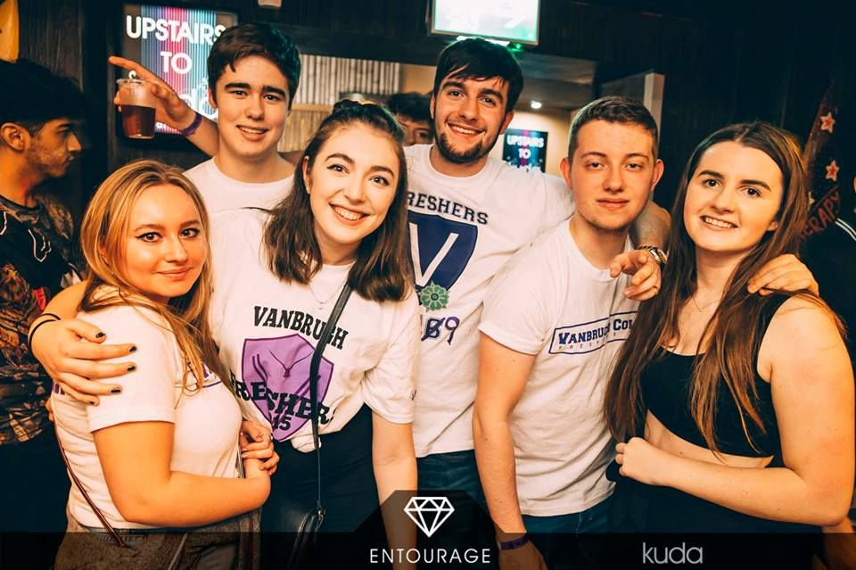 Image may contain: Night Life, Night Club, Girl, Selfie, People, Photography, Photo, Portrait, Female, Clothing, Apparel, Club, Party, Face, Person, Human