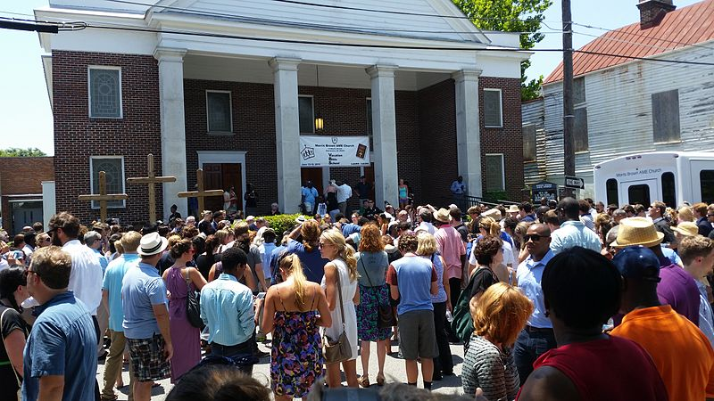 charleston_shooting_memorial_service