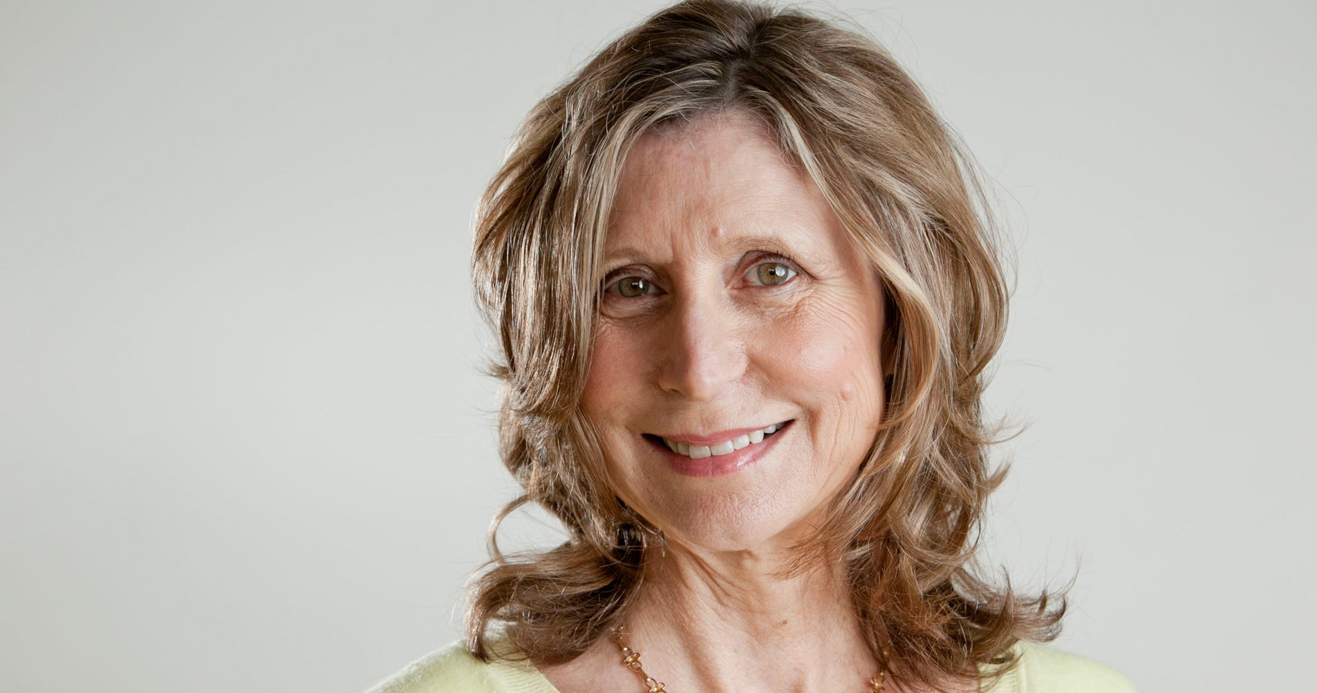 Christina Hoff Sommers, the ?Factual Feminist,? to speak at Bucknell