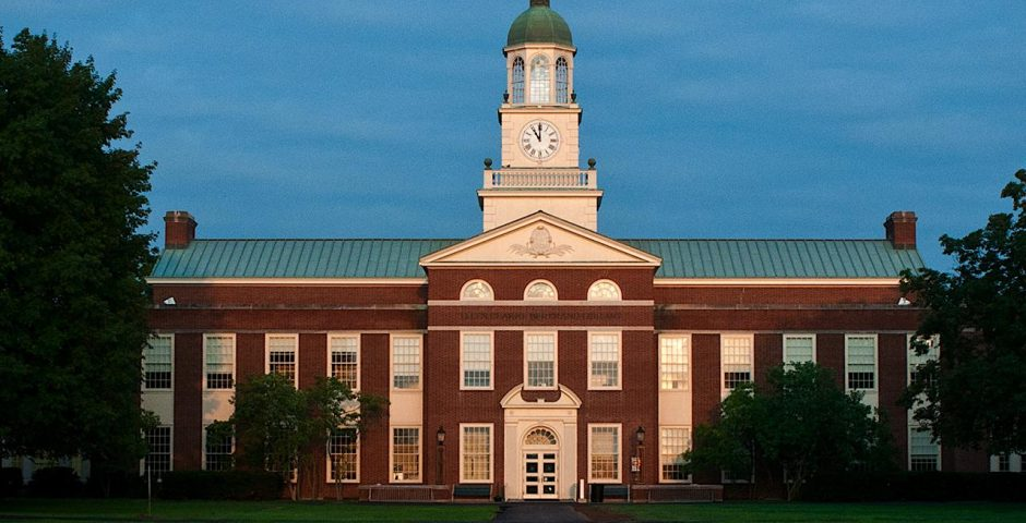The tab bucknell university the latest news guides - Bucknell university swimming pool ...