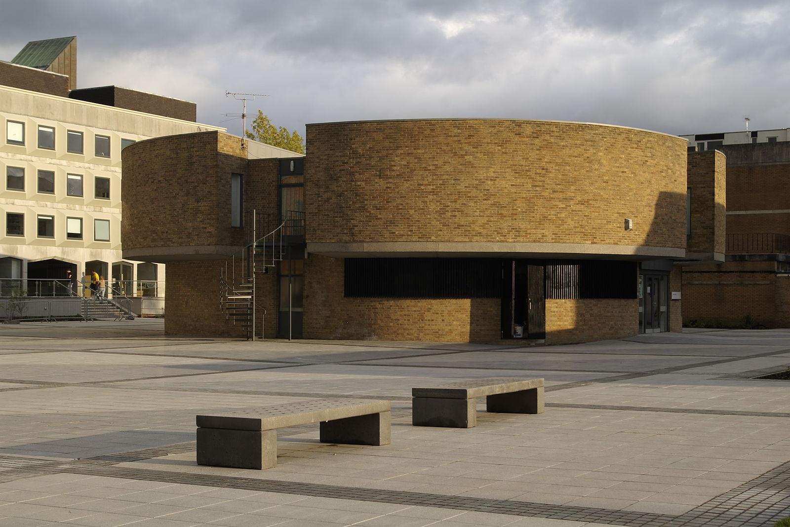 Lancaster_University 1
