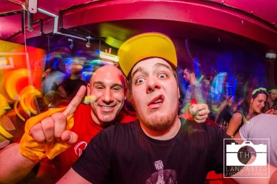 DJ WEZZZZ
