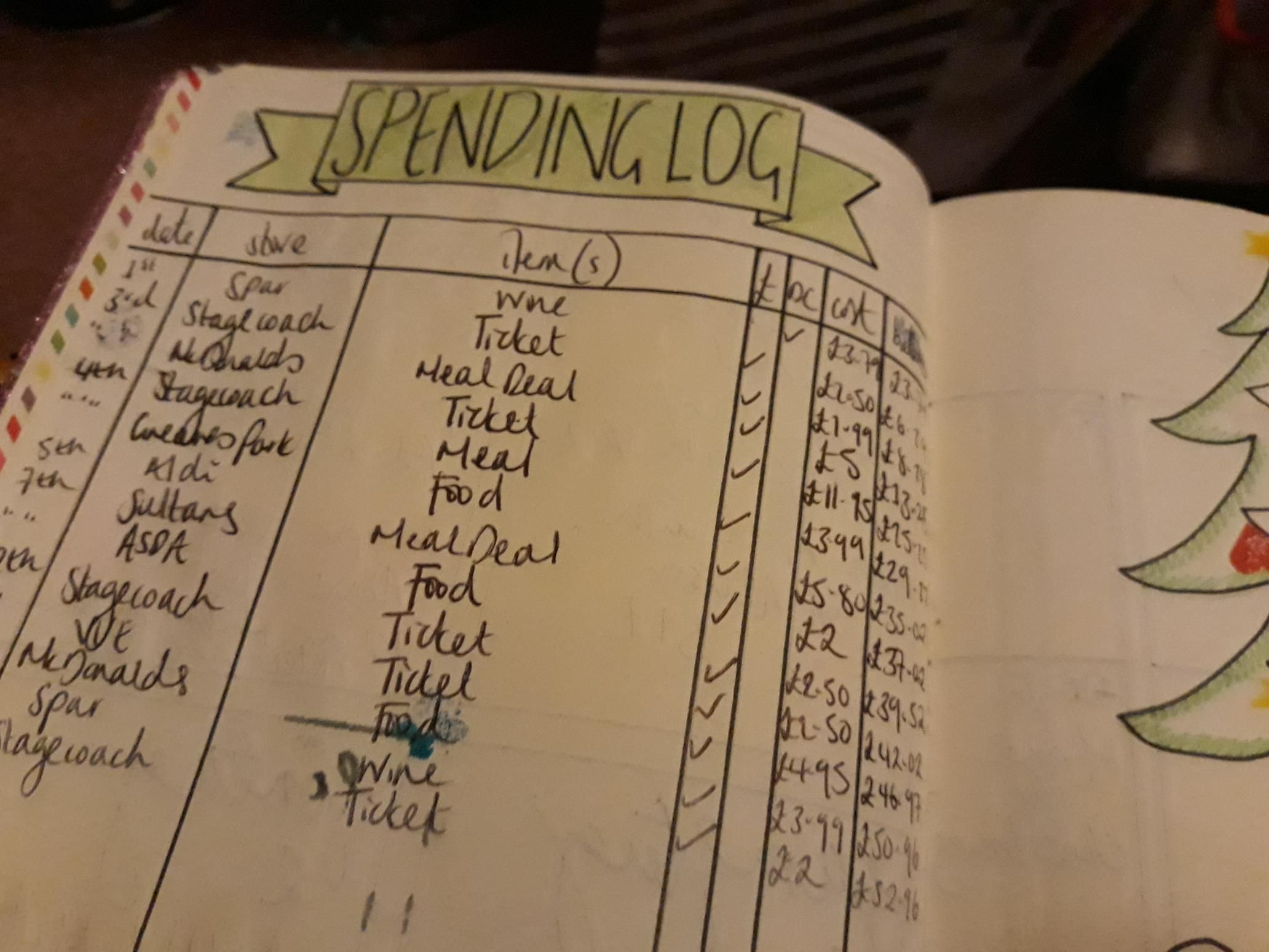 Image may contain: Handwriting, Text, Book