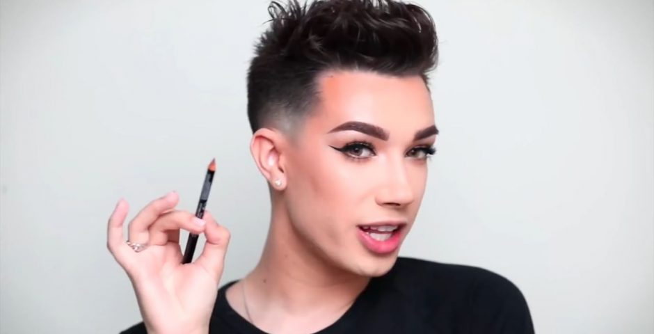45aac2ba5fe Bye Sister! Here s the best memes from the James Charles and Tati Westbrook  drama