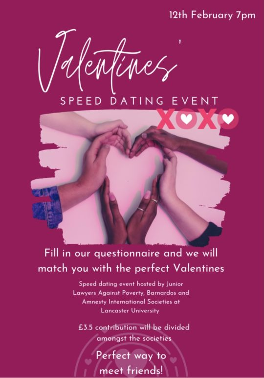 speed dating bromley kent)
