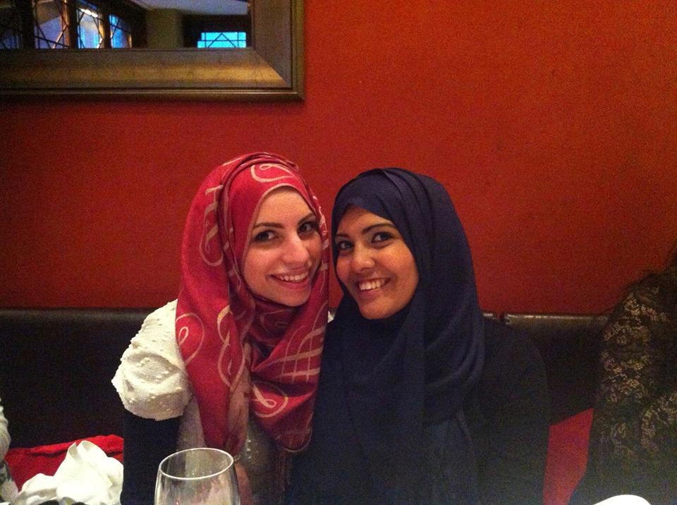 salaemun hijabis