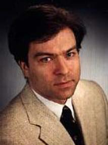 Stefan Grimm