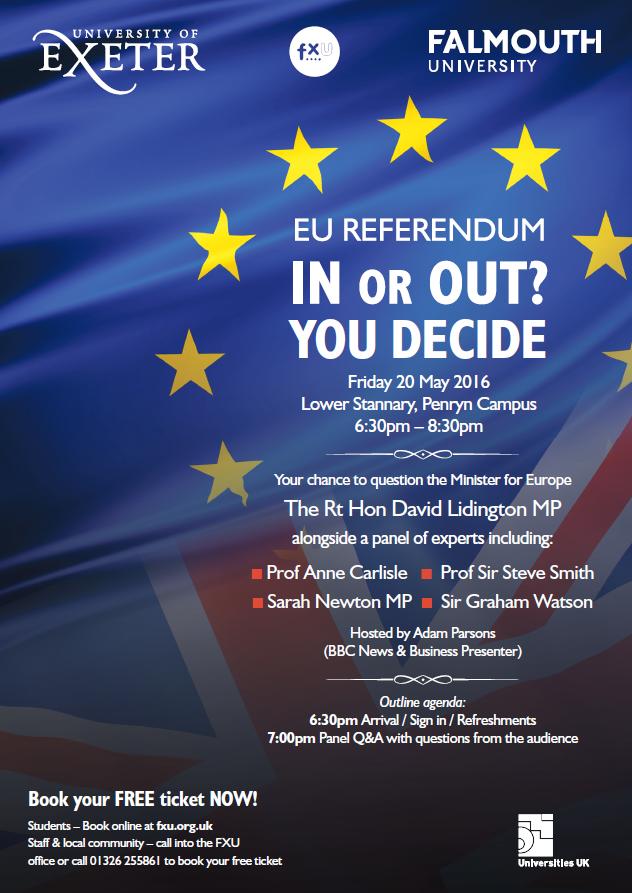 EU-referendum-poster