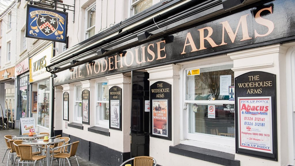 wodehouse-arms-falmouth-hero