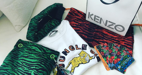 c76c607f Buy-to-sell culture has ruined high street collaborations