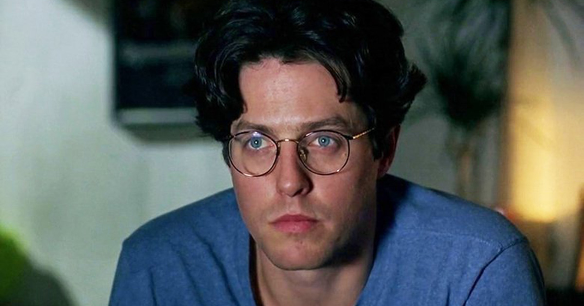 Best Movie Glasses