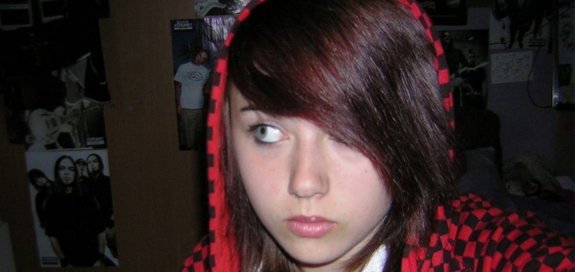 For Fresh Teen Emo - Other - Video Xxx-4613