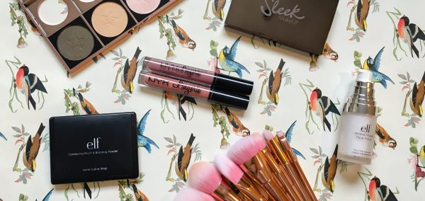 How many of the brands in your makeup bag are testing on animals?