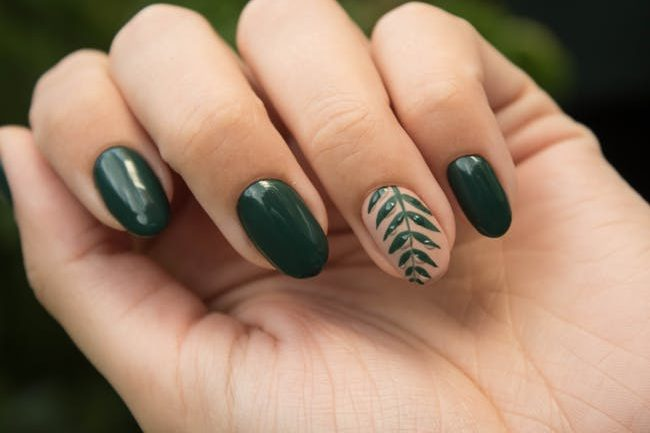 How I stopped biting my nails after 20 years of non-stop gnawing