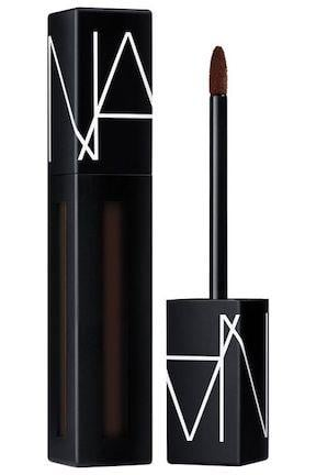 NARS Cosmetics Powermatte Lip Pigment in Done It Again avail @ Sephora for $26