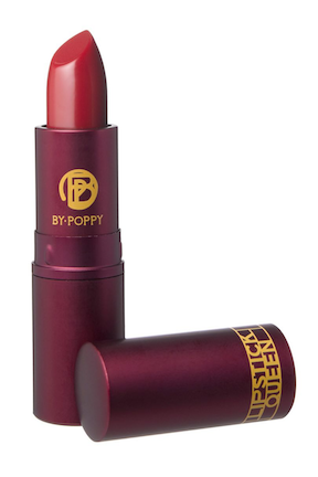 "Lipstick Queen ""Medieval"" avail @ Amazon.com for $18"