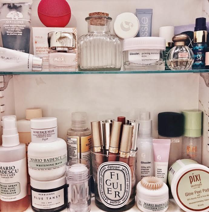 Lyric baths maximalist lyrics : HerHighlight: The writer with a more-is-more approach to beauty ...