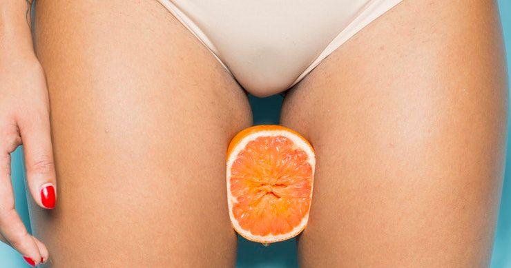 Image may contain: Orange, Fruit, Citrus Fruit