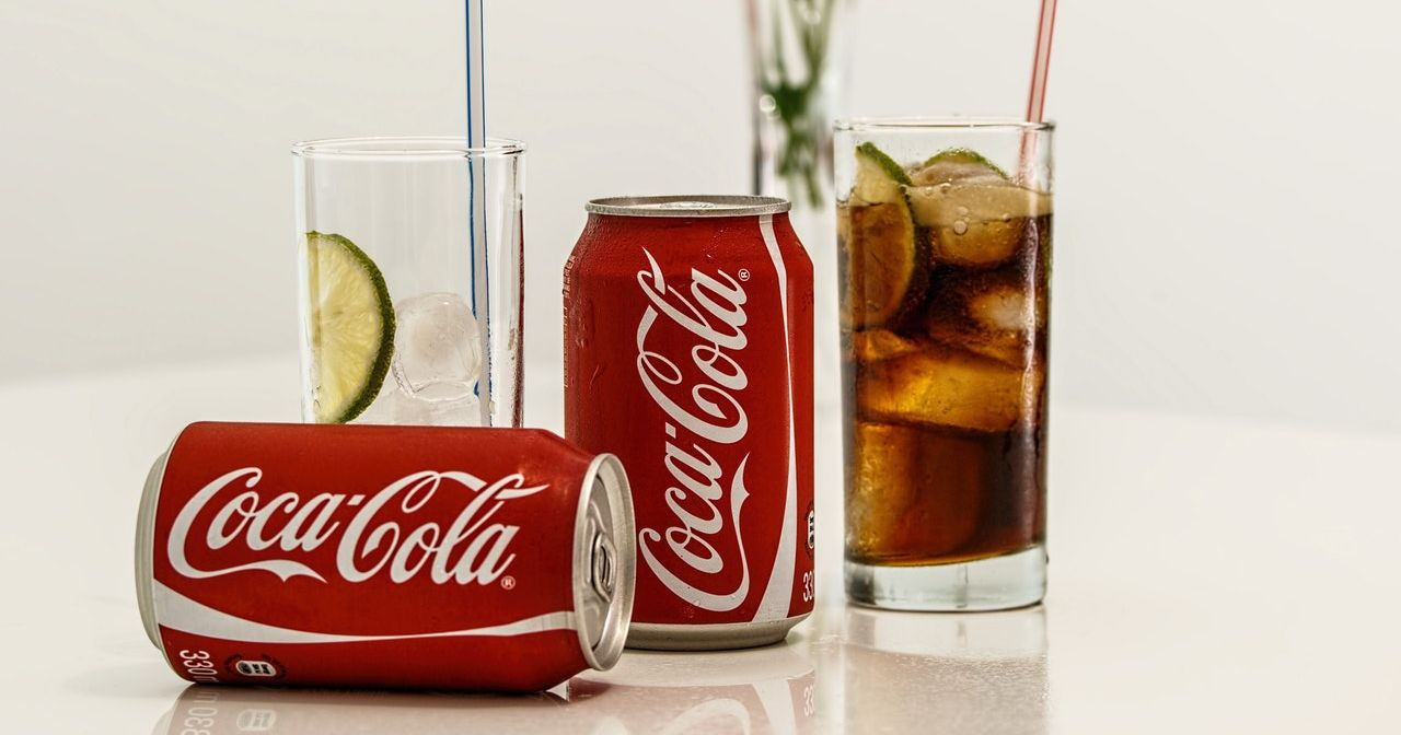 Discussion on this topic: You Will Never Want ToDrink Soda Again, you-will-never-want-todrink-soda-again/